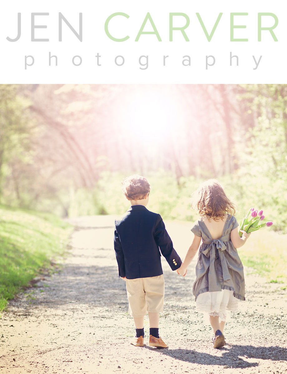 gg1 Ladies Man | Pittsburgh Childrens Photographer