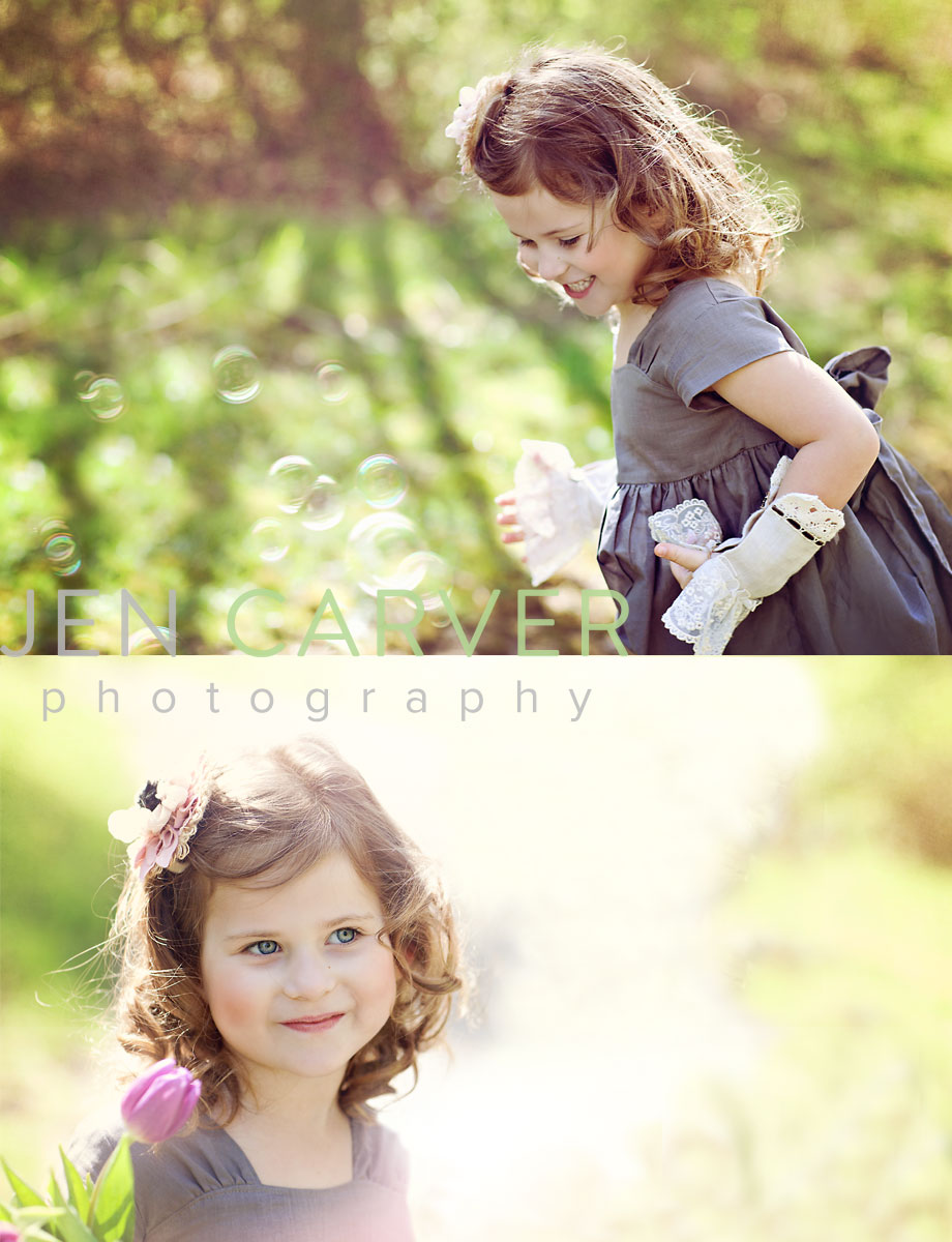 gg5 Ladies Man | Pittsburgh Childrens Photographer