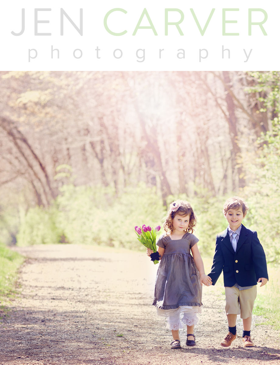 gg9 Ladies Man | Pittsburgh Childrens Photographer
