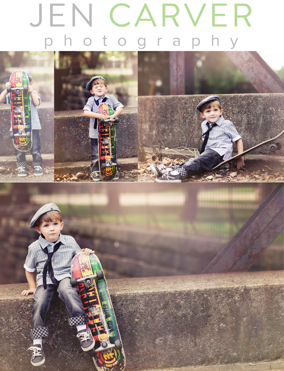 eisenreich121 A Little Rock and and A Little Roll | Pittsburgh Childrens Photographer