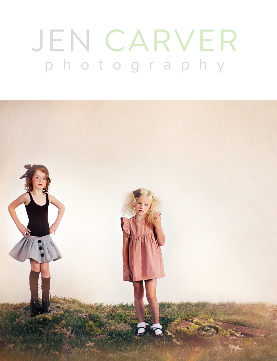 mb1 Curiouser & Curiouser | Commercial Childrens Photographer