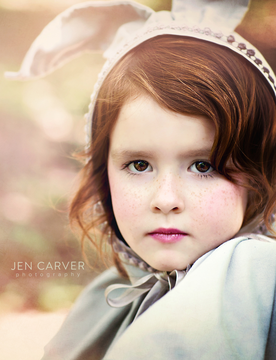 mb21 Curiouser & Curiouser | Commercial Childrens Photographer