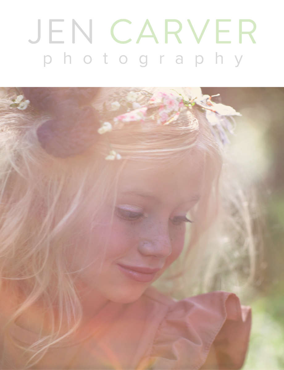 mb8 Curiouser & Curiouser | Commercial Childrens Photographer