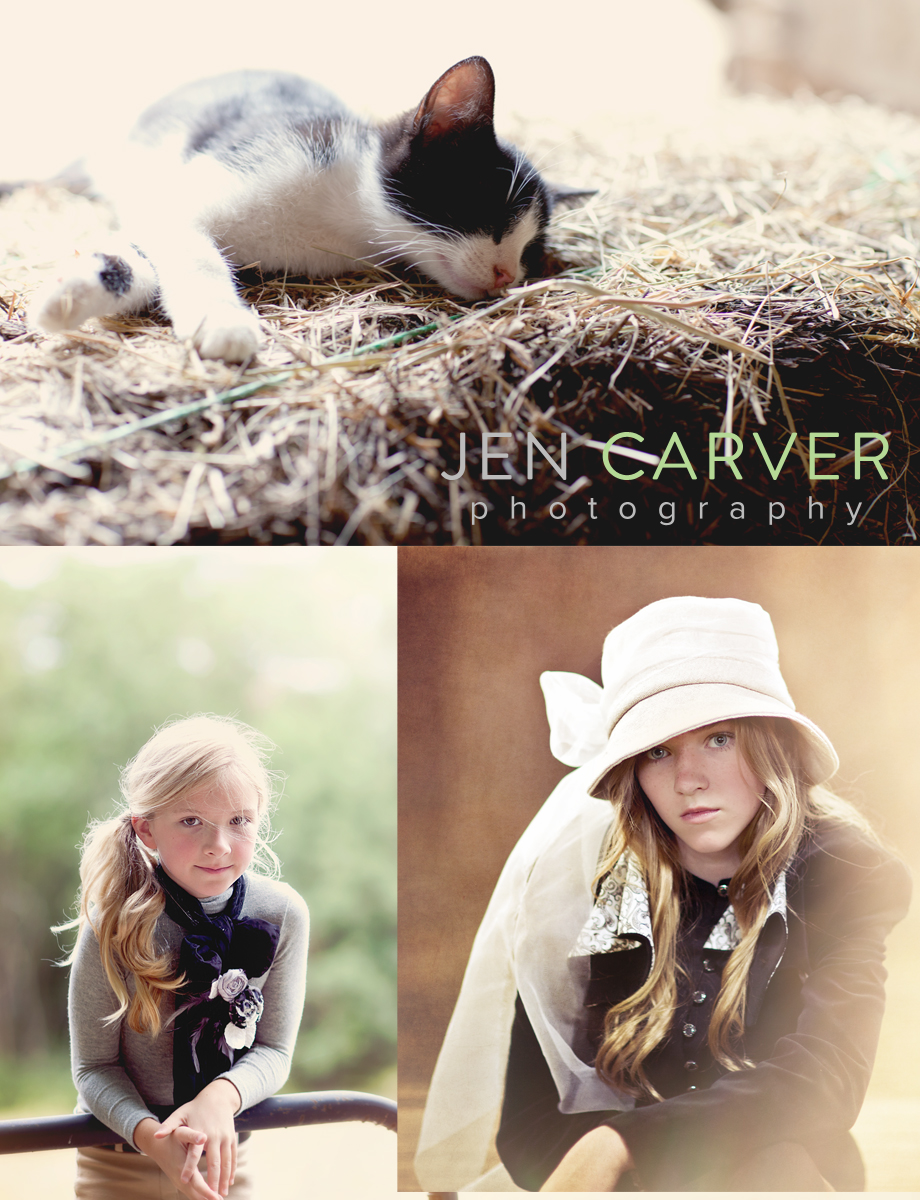 indy2 Childrens Photography Workshops | Jen Carver Photography