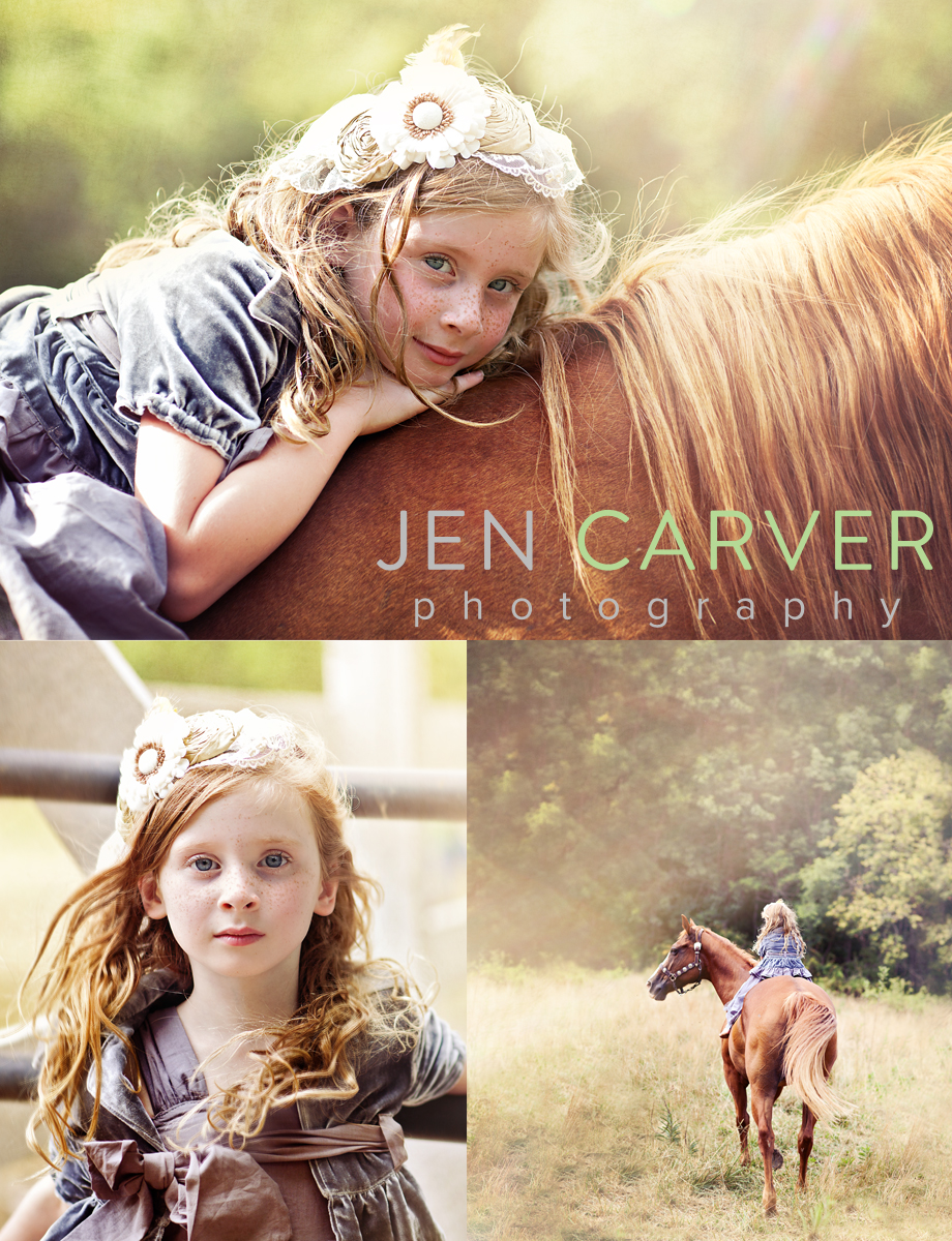 indy4 Childrens Photography Workshops | Jen Carver Photography