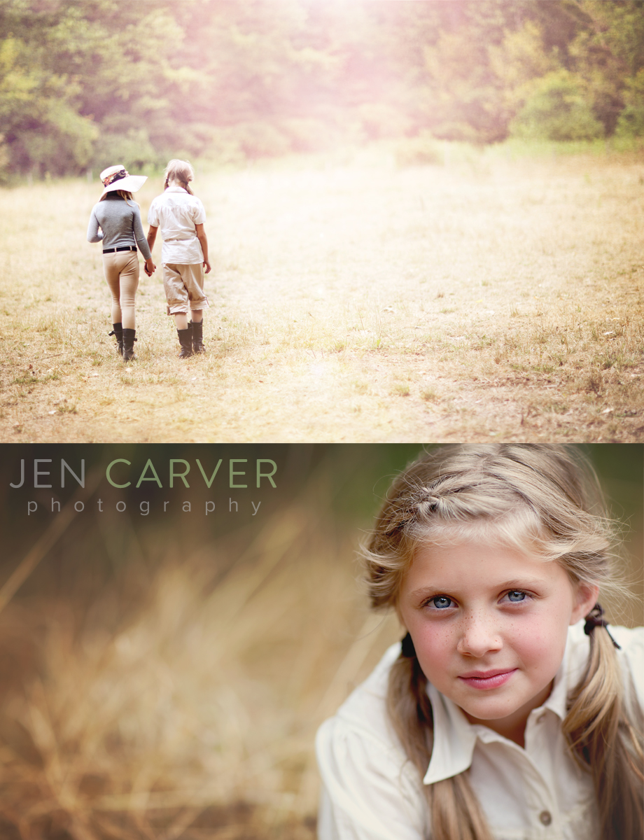 indy9 Childrens Photography Workshops | Jen Carver Photography