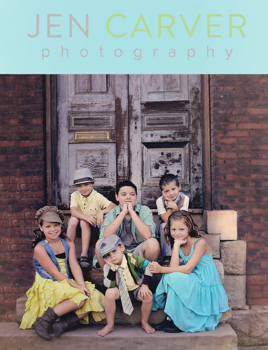 nikkiw1 Heres the story...... | Pittsburgh Professional Child Photographer
