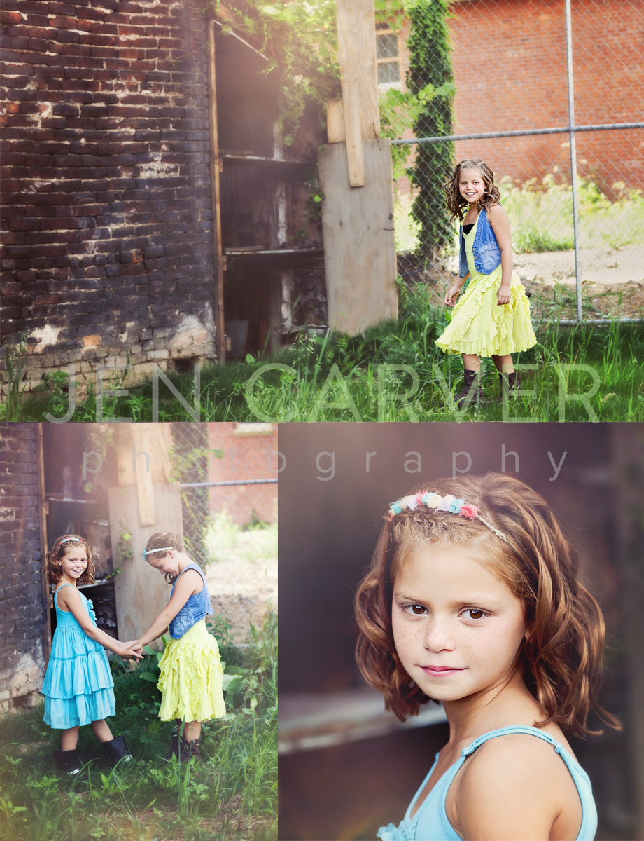 nikkiw3 Heres the story...... | Pittsburgh Professional Child Photographer