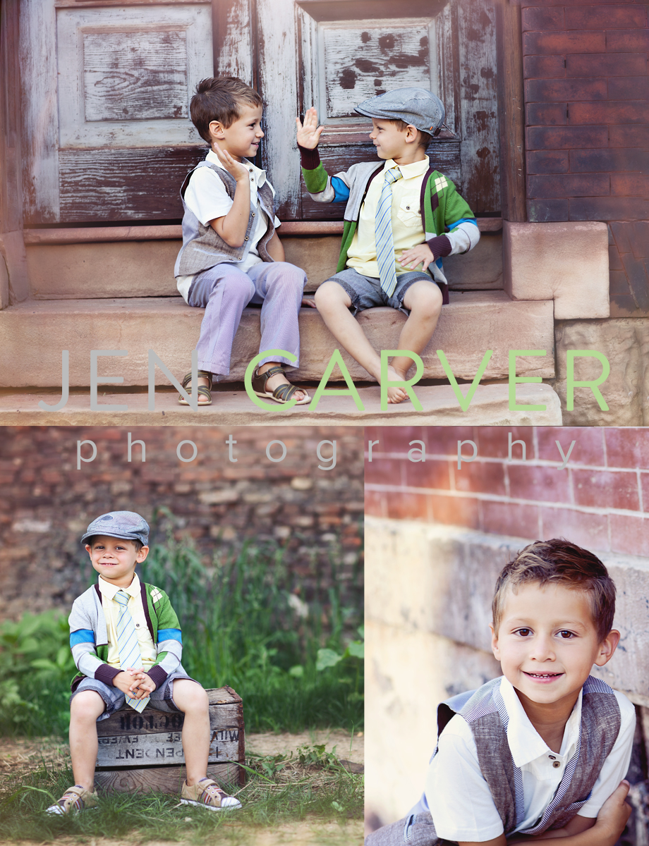 nikkiw5 Heres the story...... | Pittsburgh Professional Child Photographer