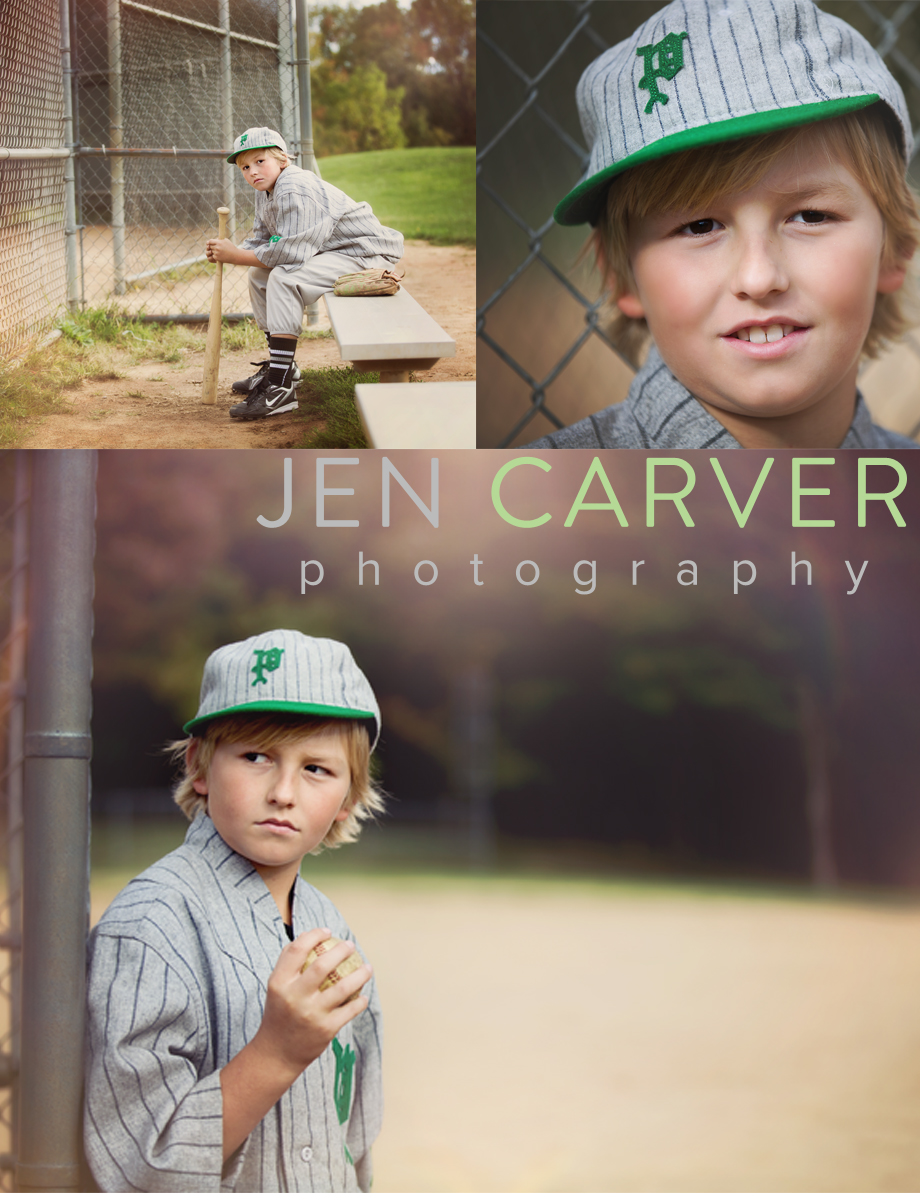 mccoy126 Pittsburgh Childrens Photographer . I love my job.